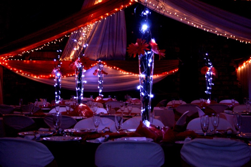 cool lighting pictures. FAIRY LIGHTS 2M WARM WHITE \u0026 COOL AA BATTERIES Cool Lighting Pictures